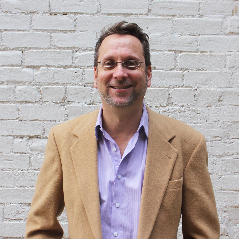 JeffreyMiller.jpg