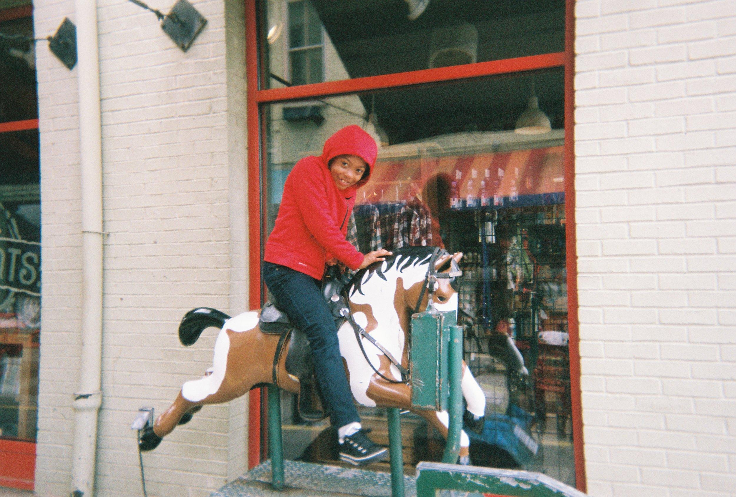 book3_horse-ride.JPG