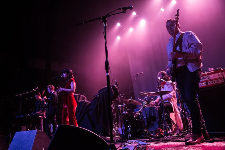 The-Marias-Band-Bad-Suns-Fonda-Theatre-2-min.JPG