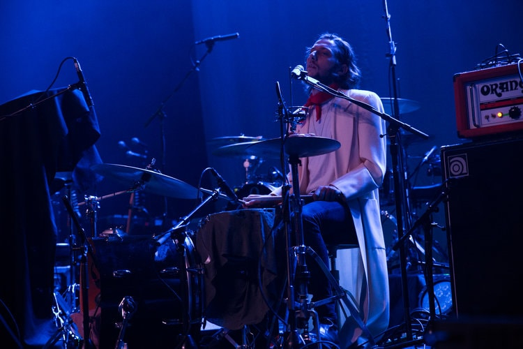 The-Marias-Band-Bad-Suns-Fonda-Theatre-4-min.JPG