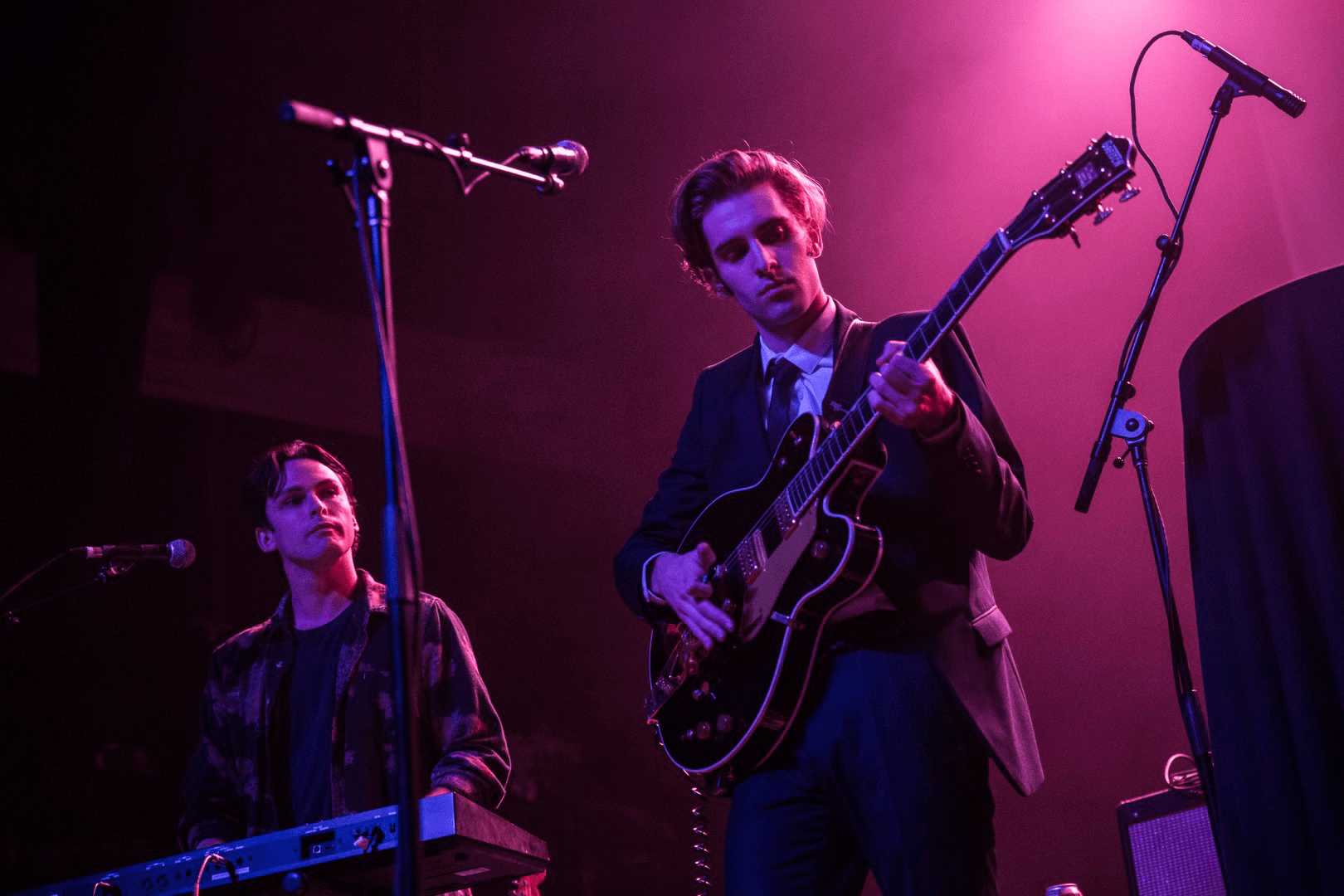The-Marias-Band-Bad-Suns-Fonda-Theatre-1-min.png