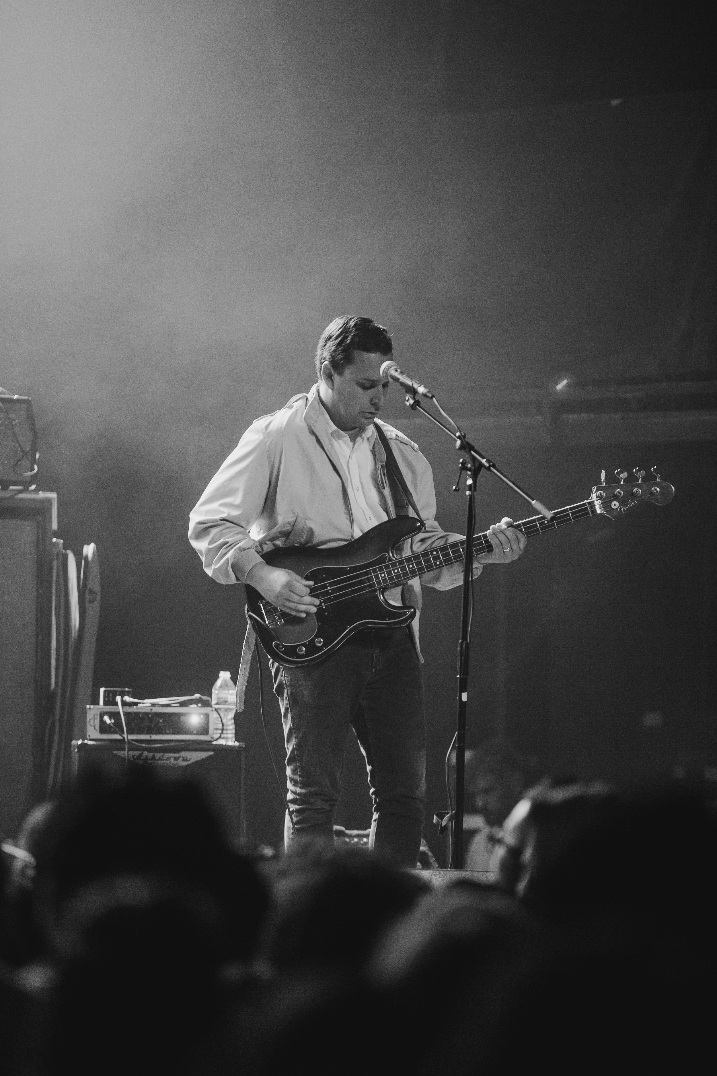 The-Marias-Band-Bad-Suns-Fonda-Theatre-9-min.jpg