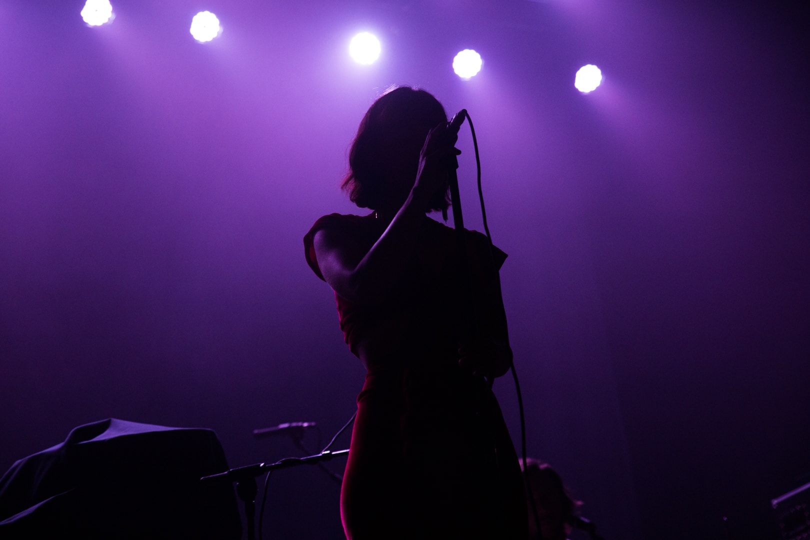 The-Marias-Bad-Suns-Fonda-Theatre.jpg