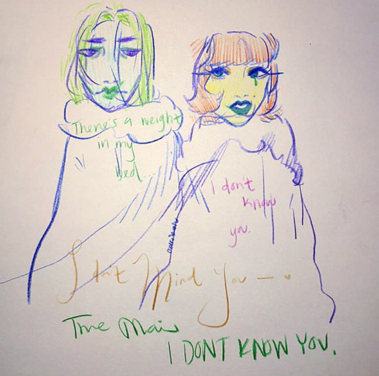 The-Marias-Art-5.PNG