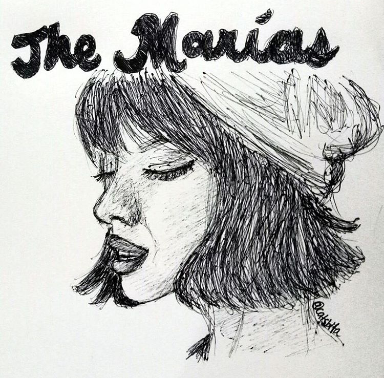 The-Marias-Art-21.PNG