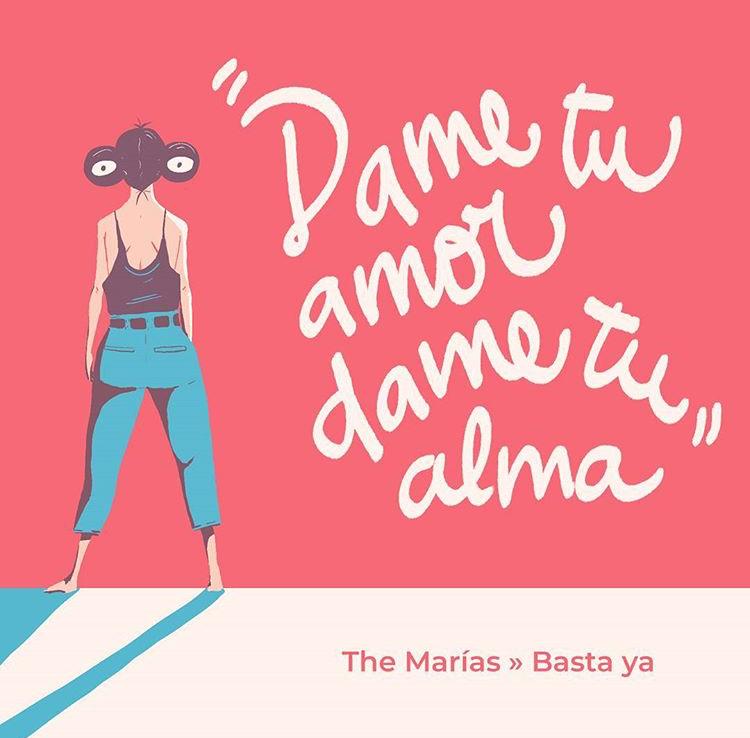 The-Marias-Fan-Art-1.PNG