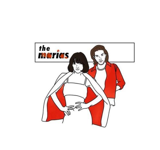 The-Marias-Fan-Art.png
