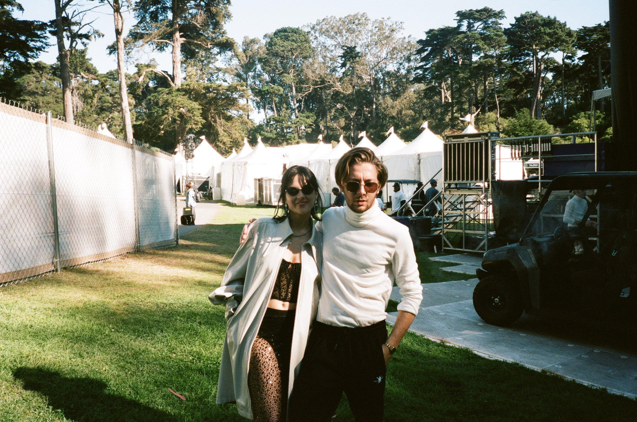 The-Marias-Outside-Lands-8.jpg