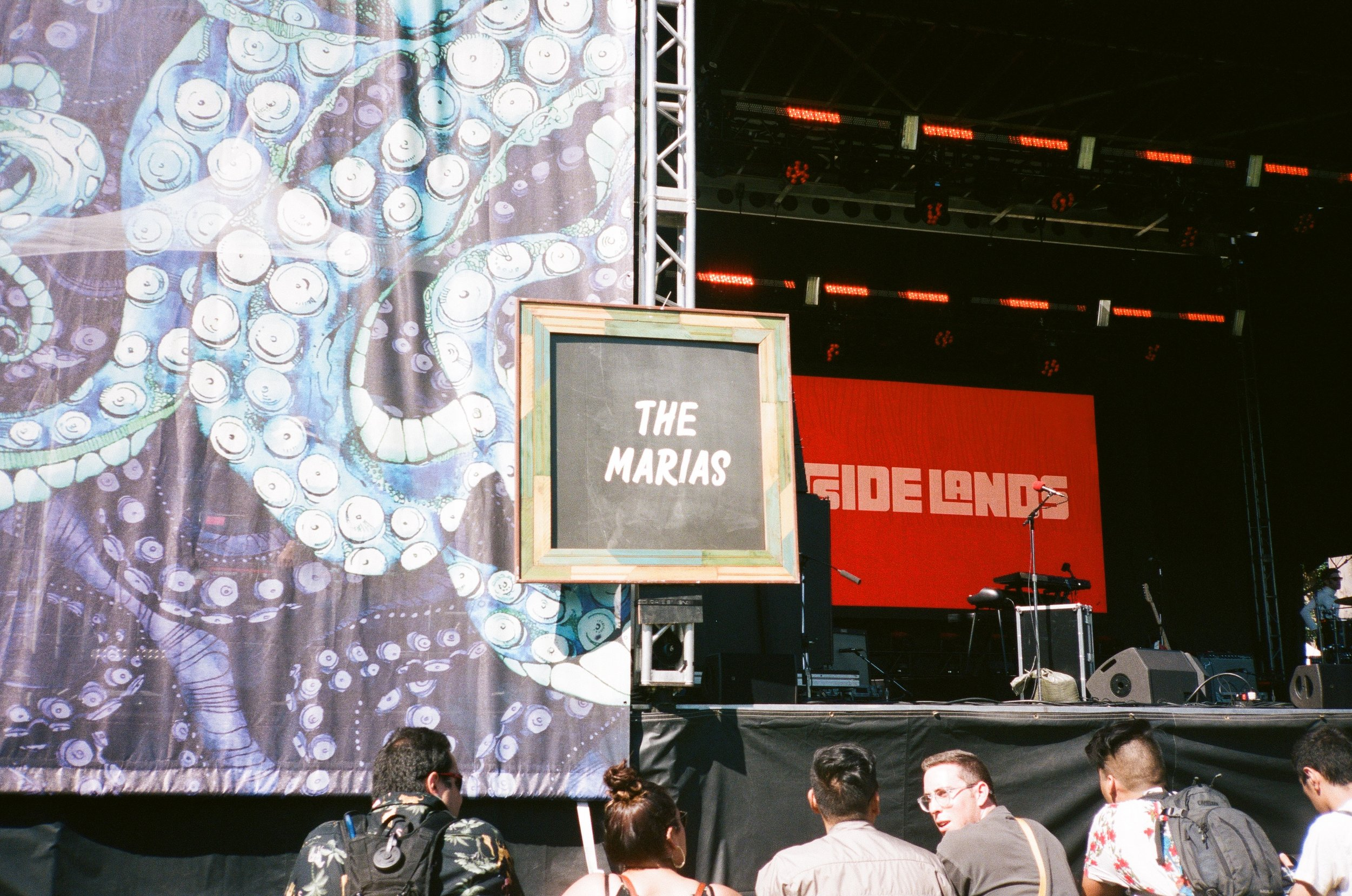 The-Marias-Outside-Lands-23.jpg