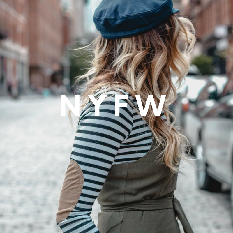 NYFW Offer with IG posts-2.png