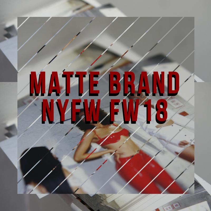 MATTE BRAND.jpg