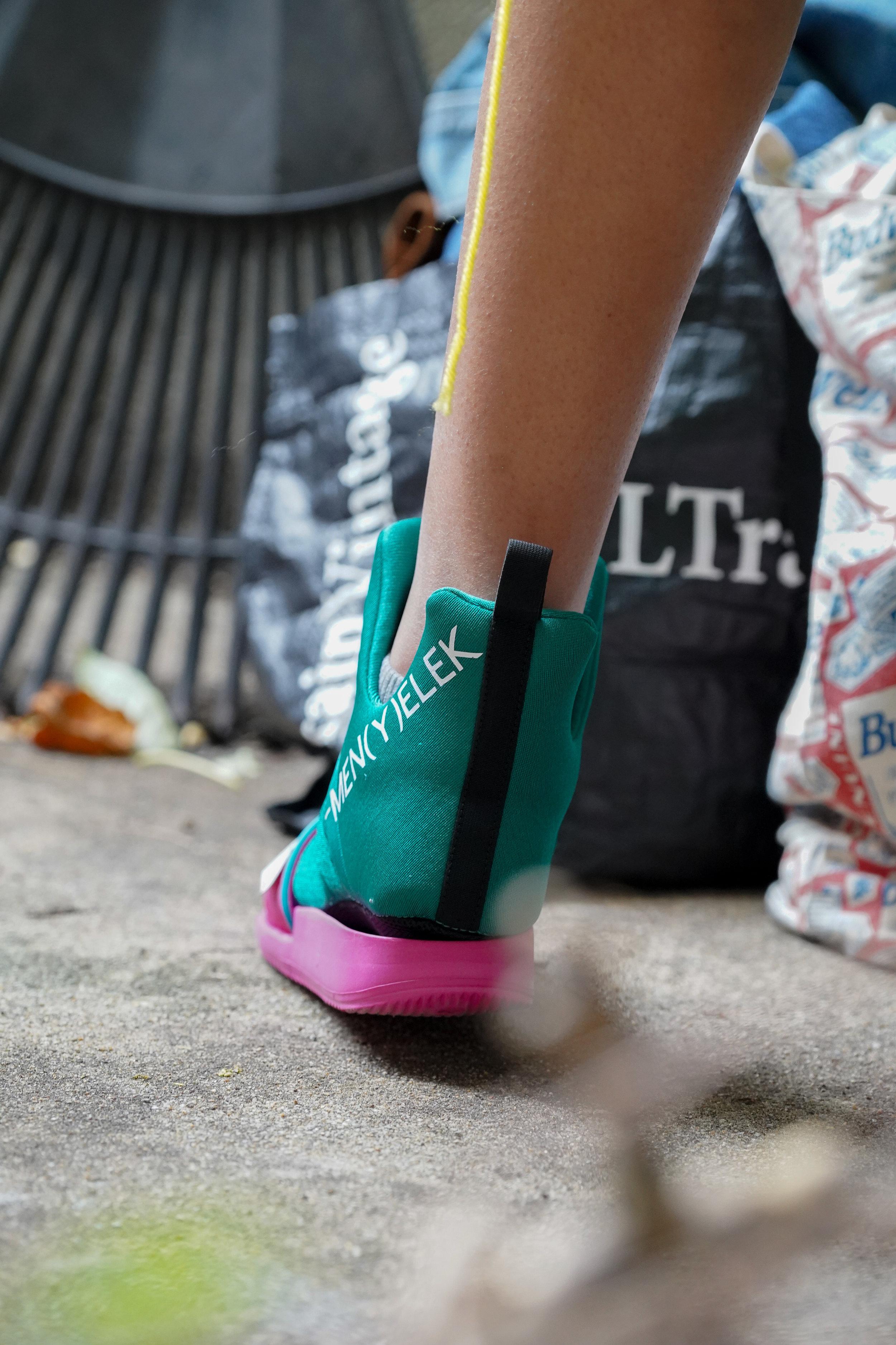 prototype-shoe-menyelek-ss19