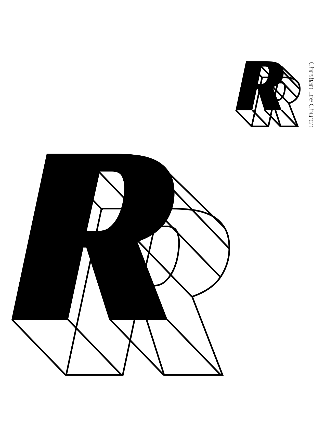 recoded logo 03.png