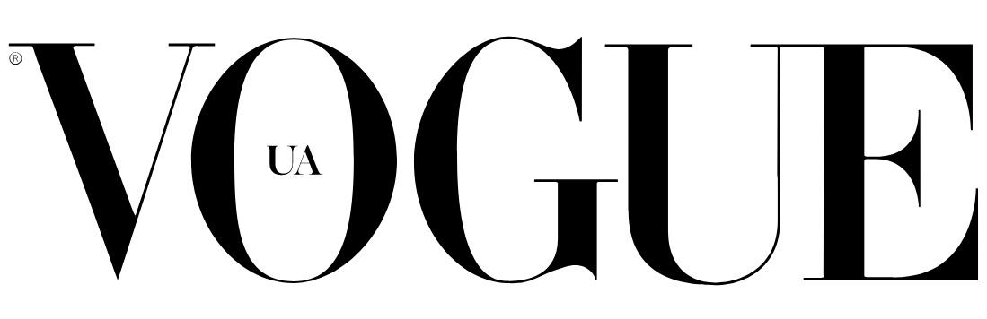 vogue-UA-logo.jpg
