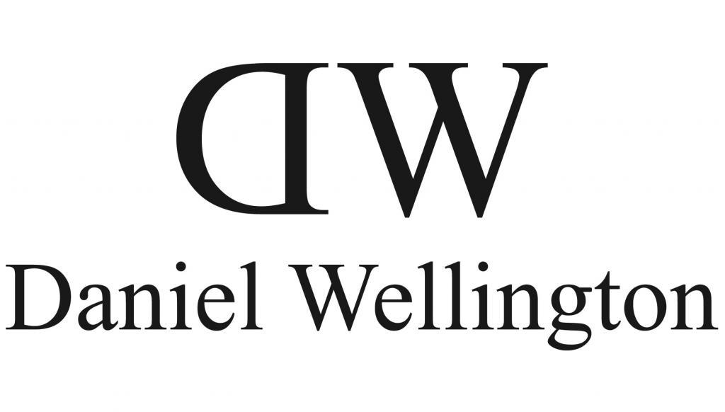 daniel-wellington-logo.jpg