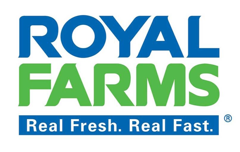 Royal_Farms___Logo.jpg