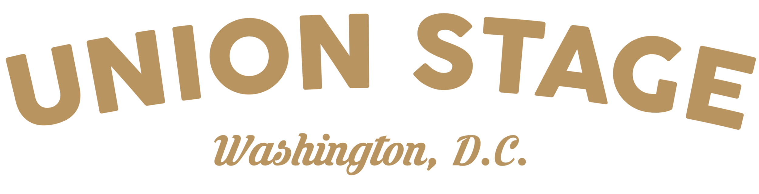 Union-Stage-Logo.png