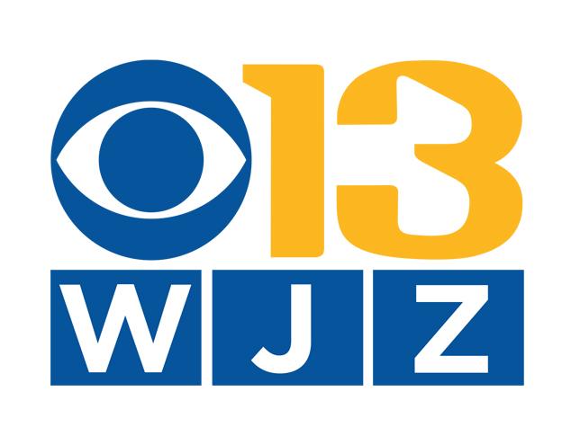 WJZ Logo 2018.jpg