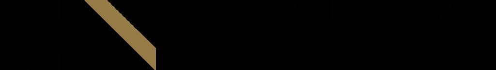 ENTITY-Logo-Gold-1024x146.png