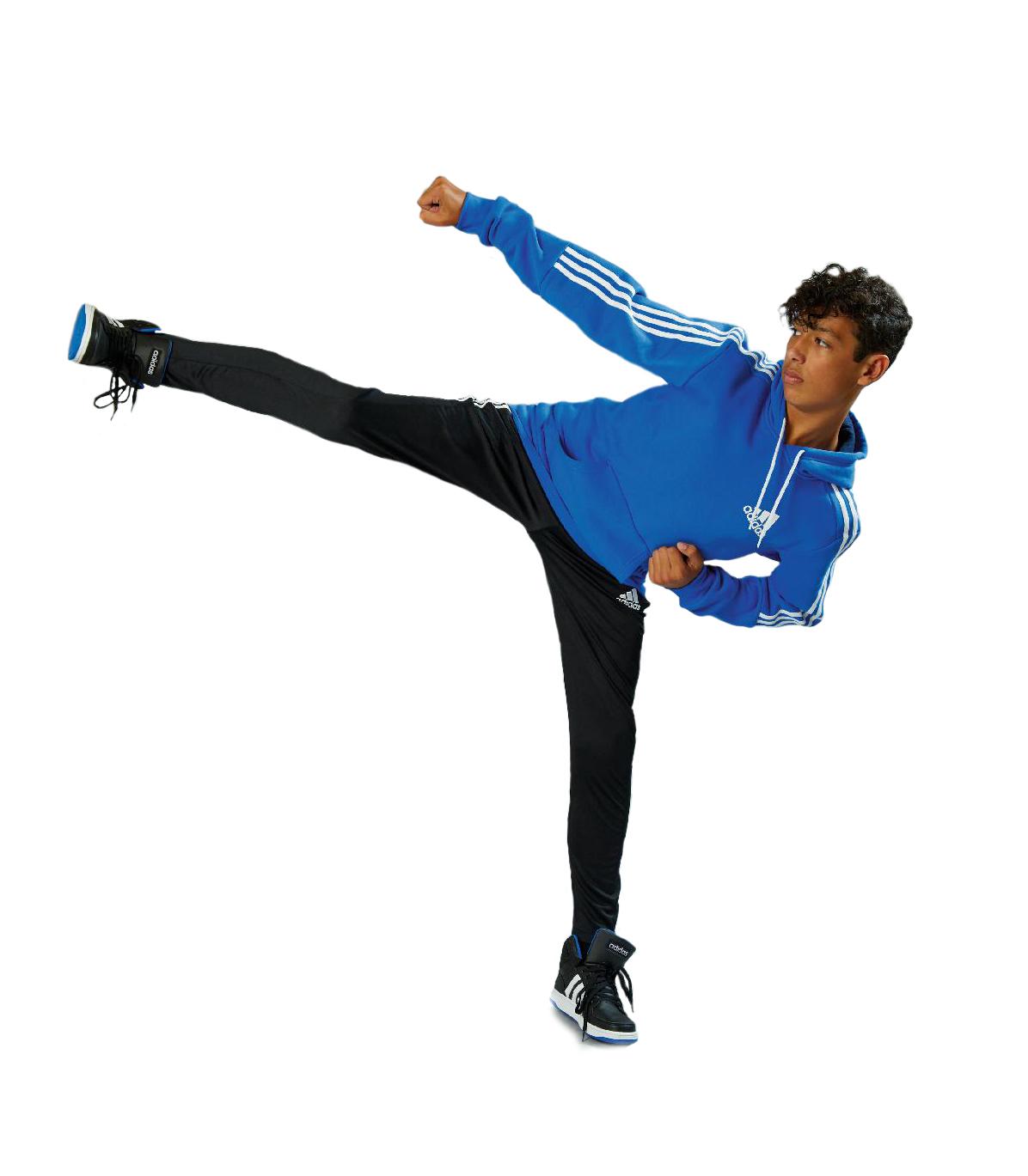 jess kickboxer.jpg