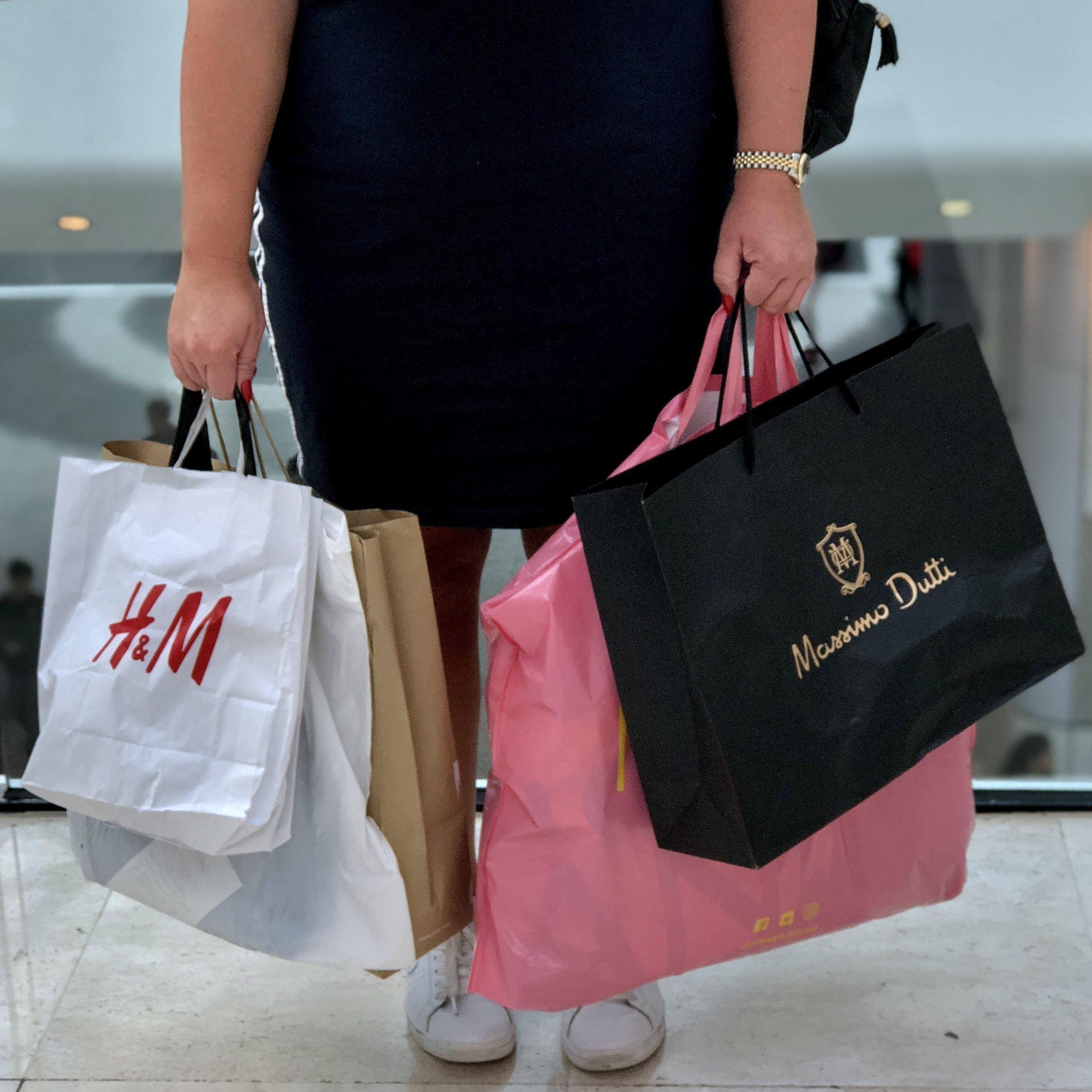 Personal Shopping.jpeg