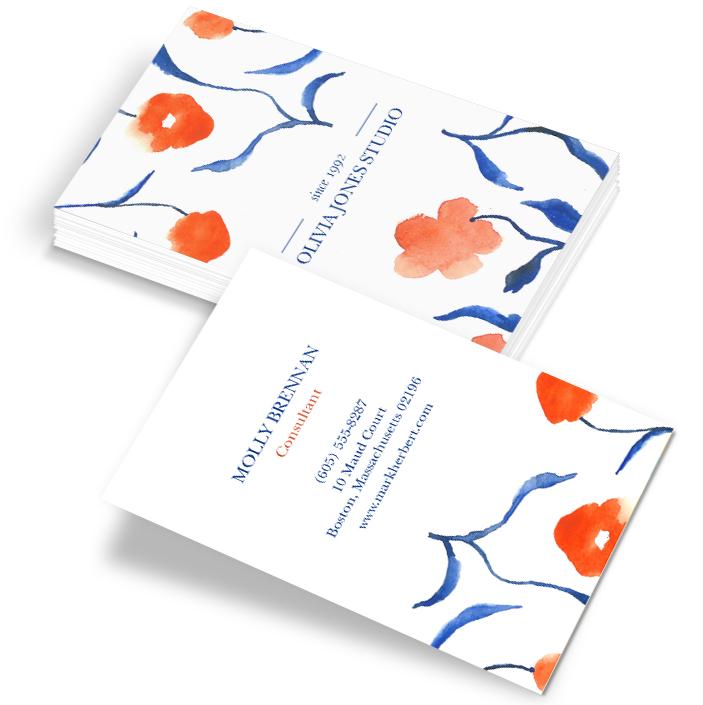 paintedflowers.jpg