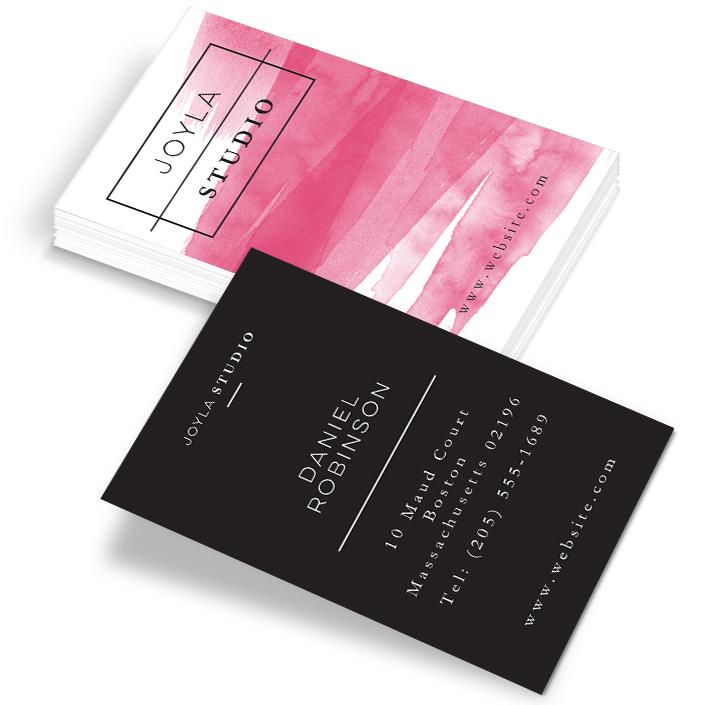 pinkpaint.jpg