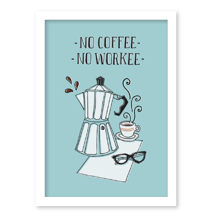 coffeeworkee.jpg