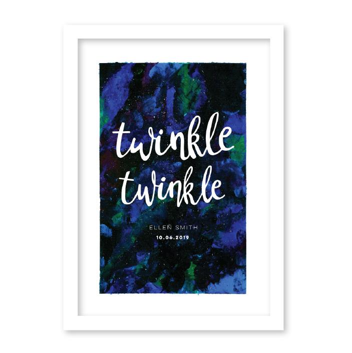 twinkle.jpg