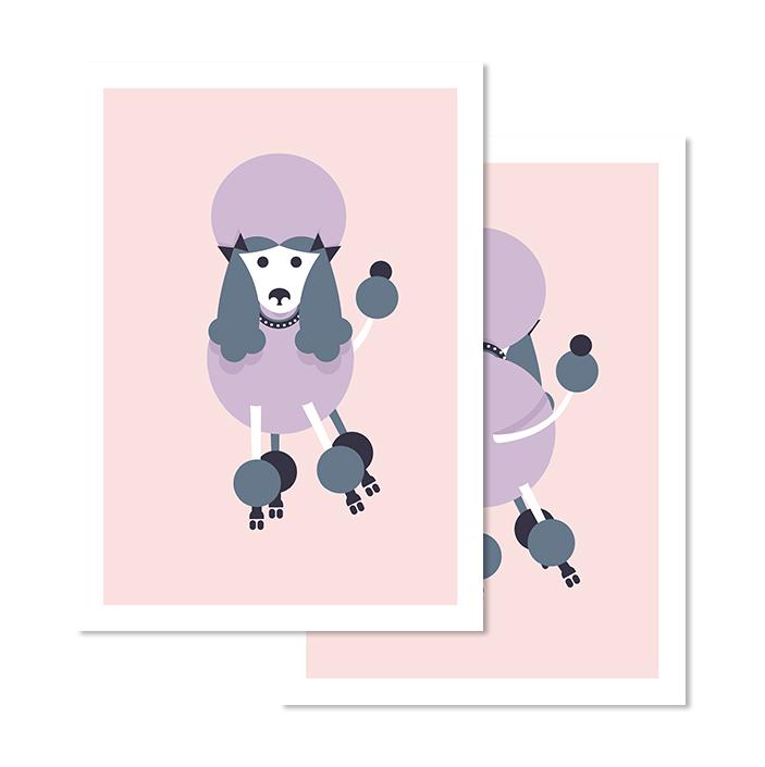 dog-poodle.jpg