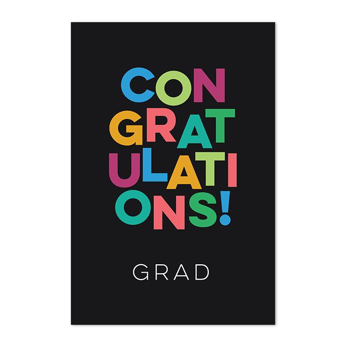gradcongrats.jpg