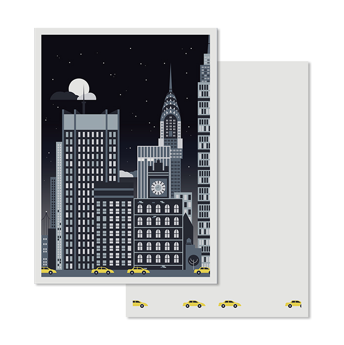 city-nyc.jpg