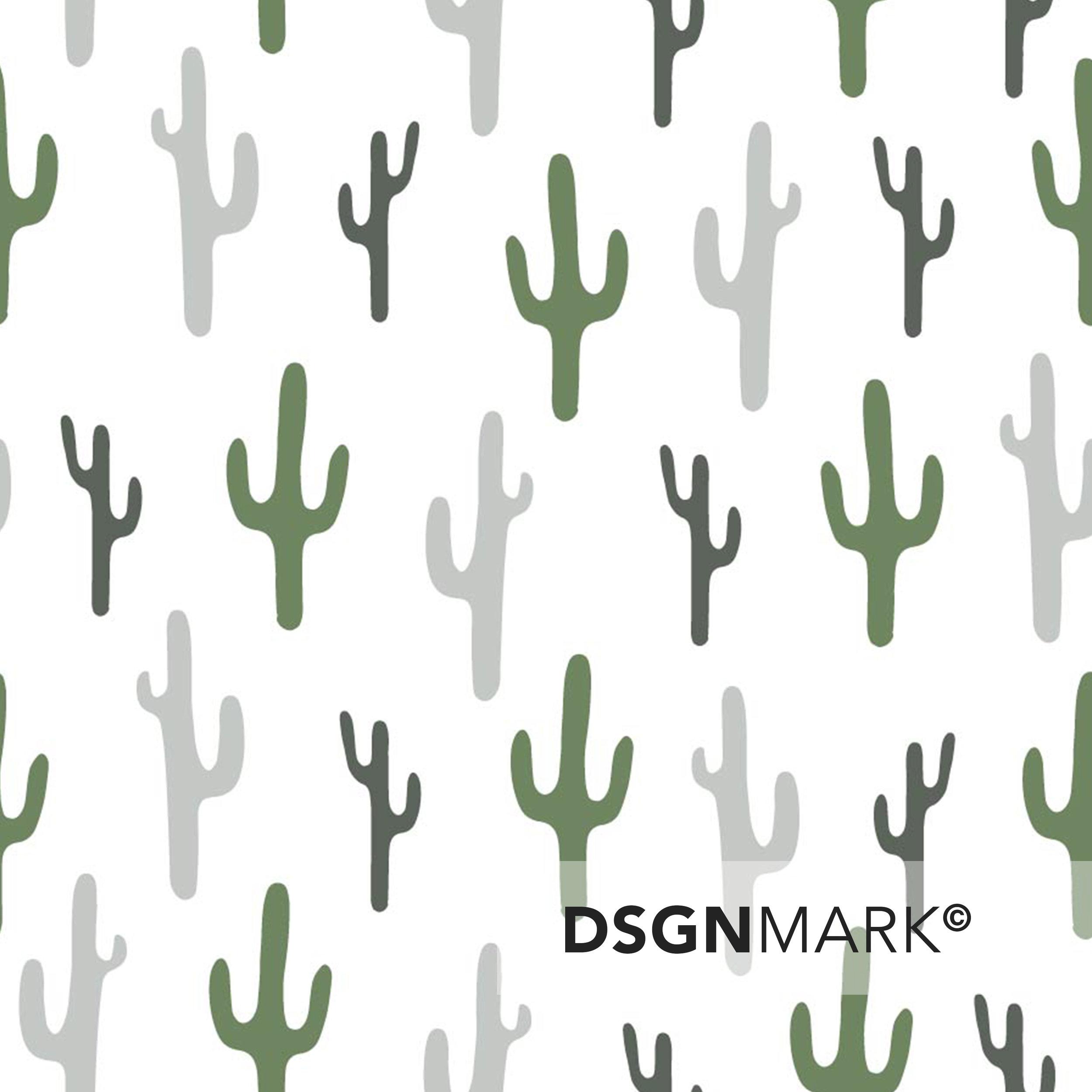 Cactus_Pattern2-04.jpg