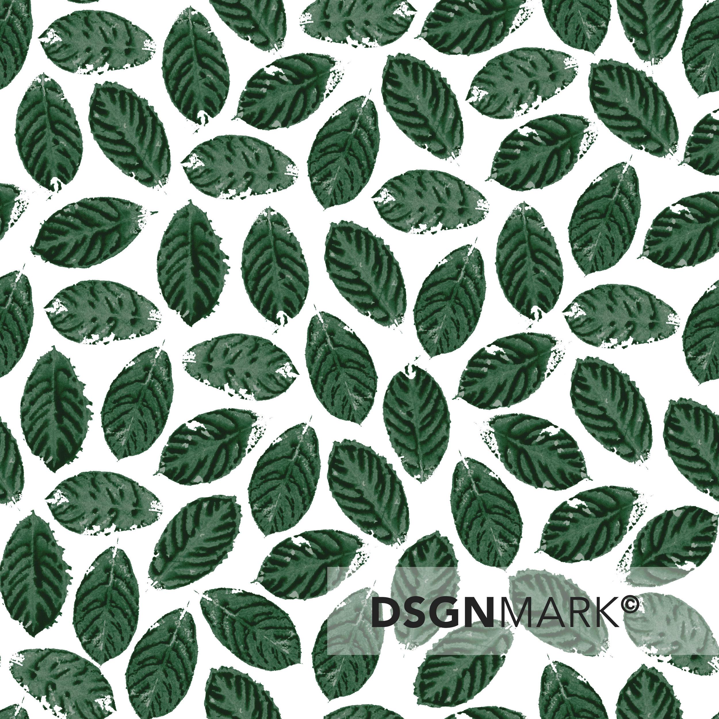 Green_Leaves-02.jpg