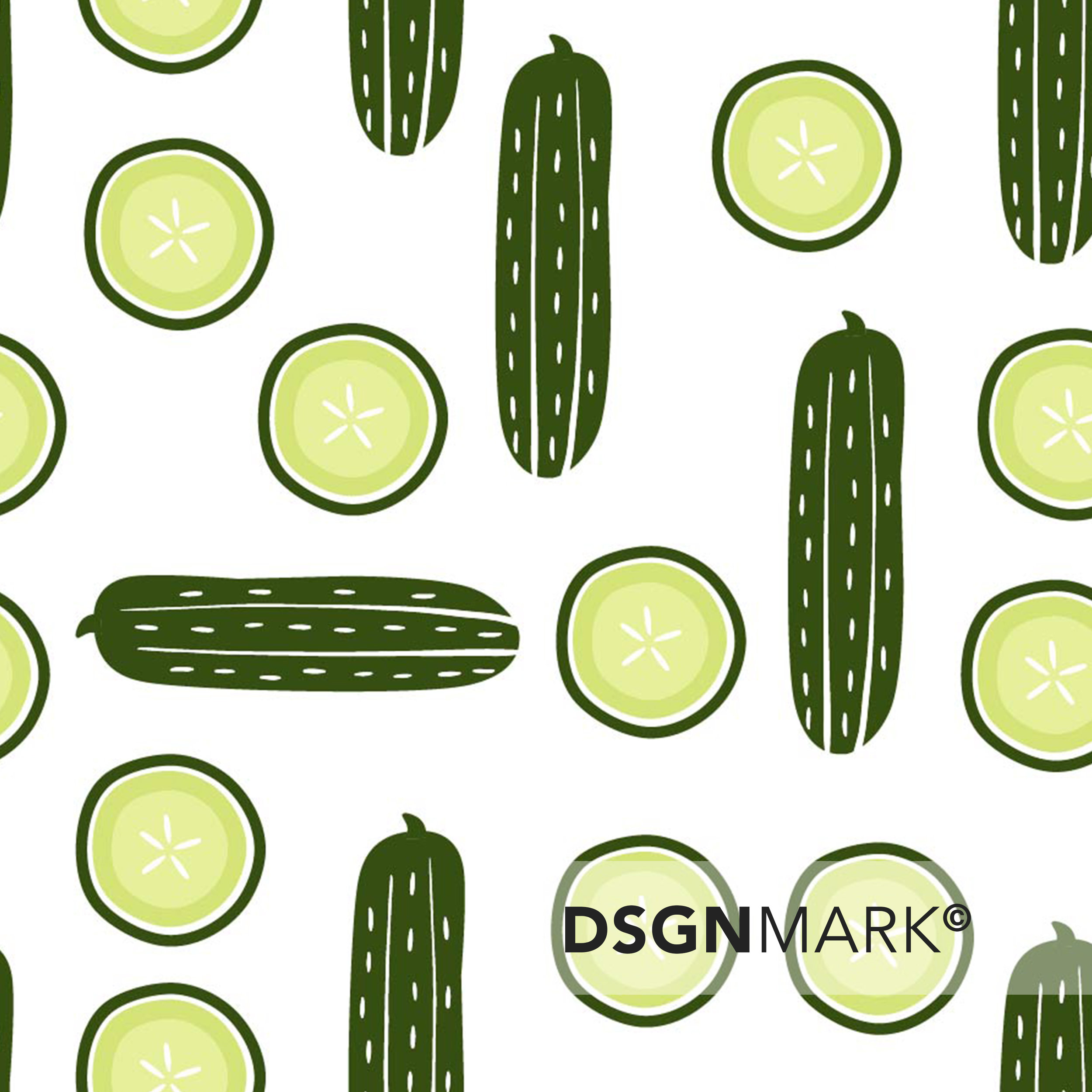Veg_Cucumber.jpg