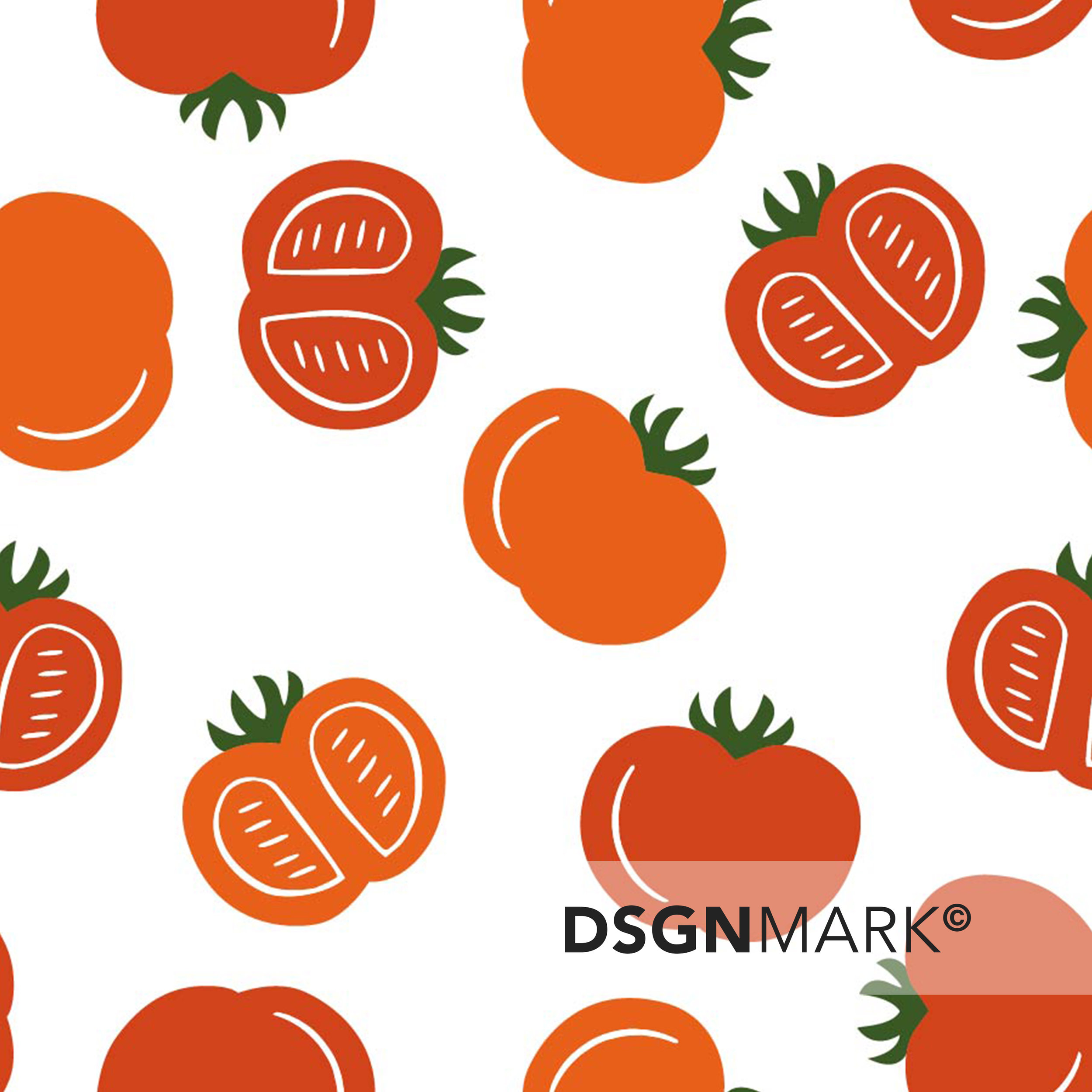 Veg_Tomatoes.jpg