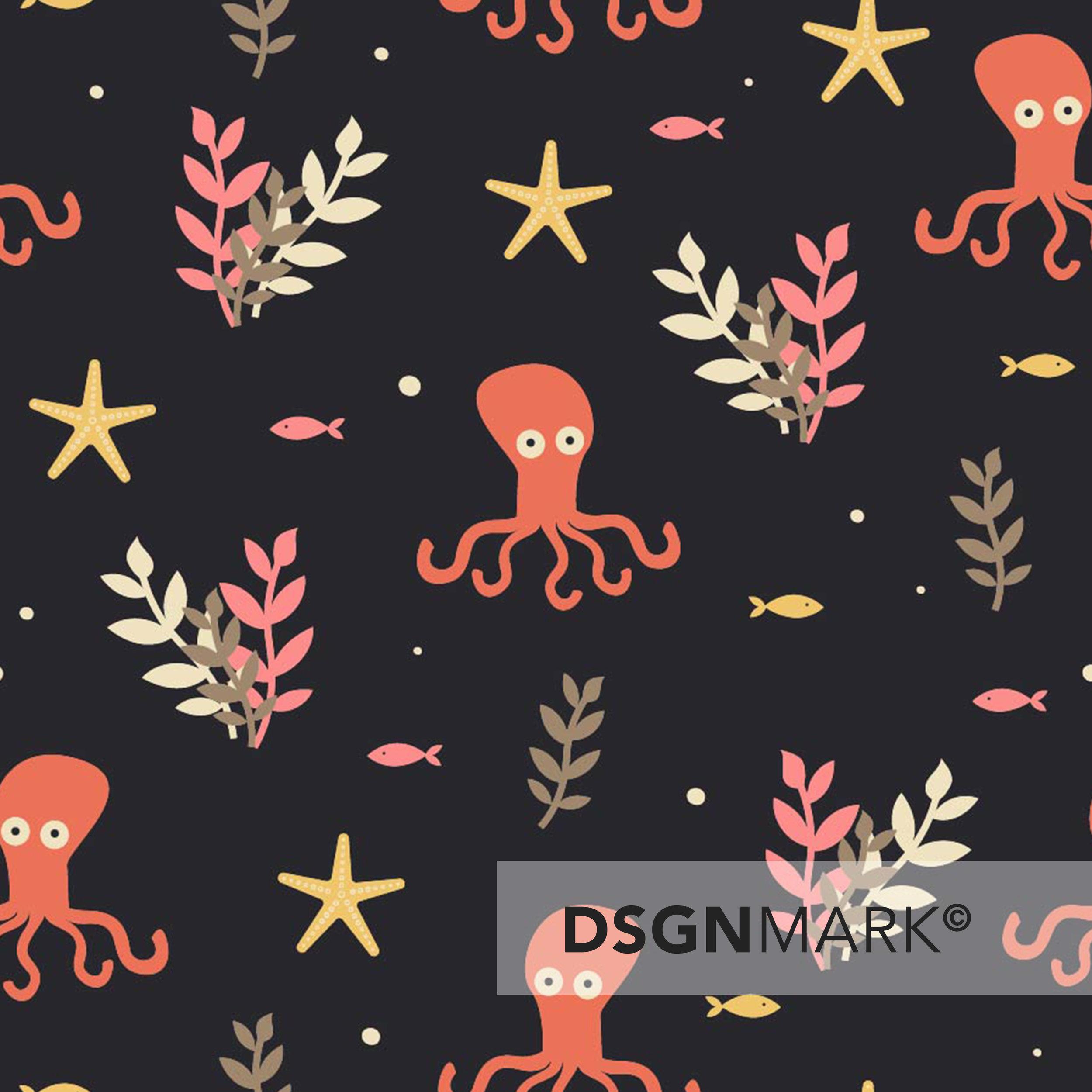 Animal_Octopus.jpg