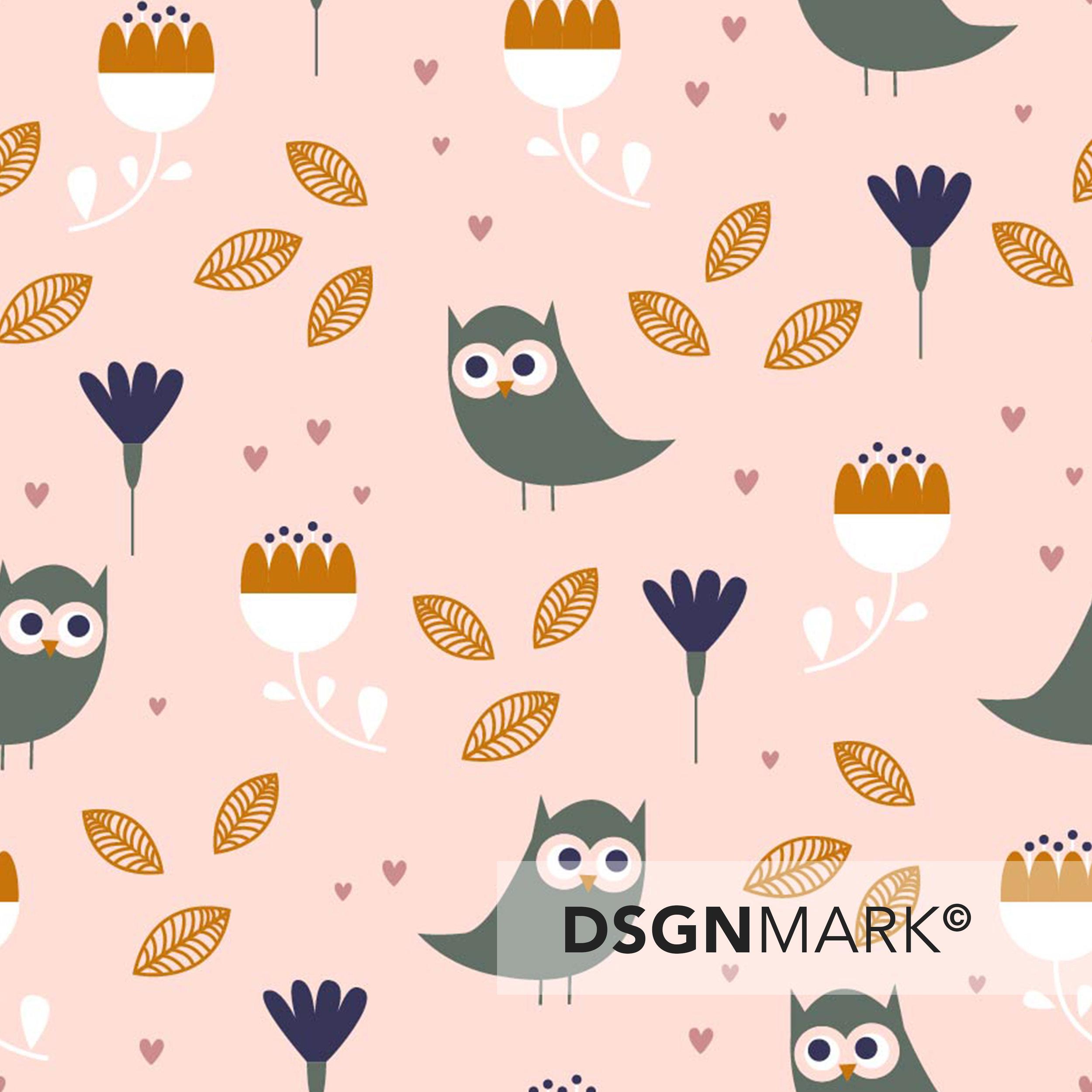 Animal_Owls.jpg