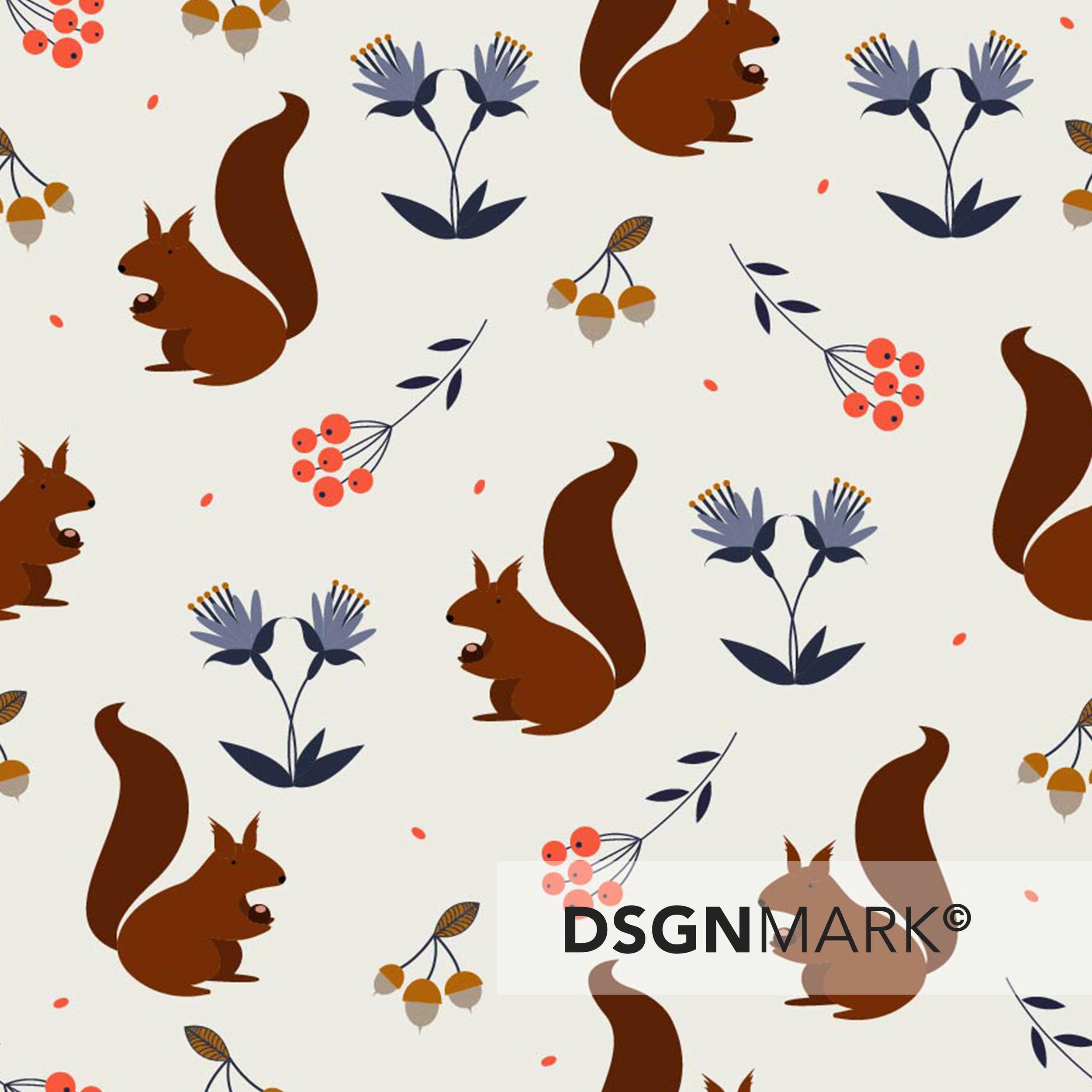 Animals_Squirrels.jpg