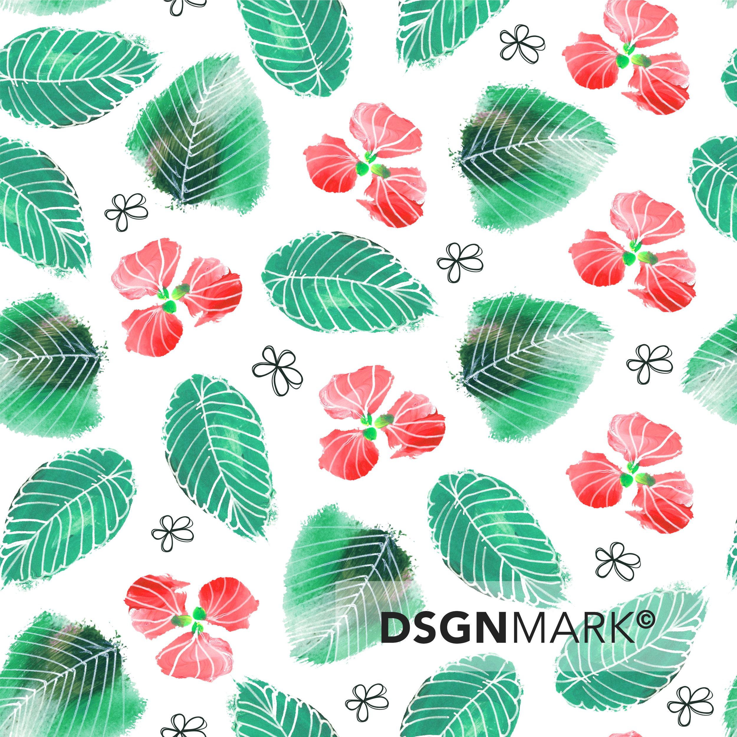 Tropical_Flowers.jpg