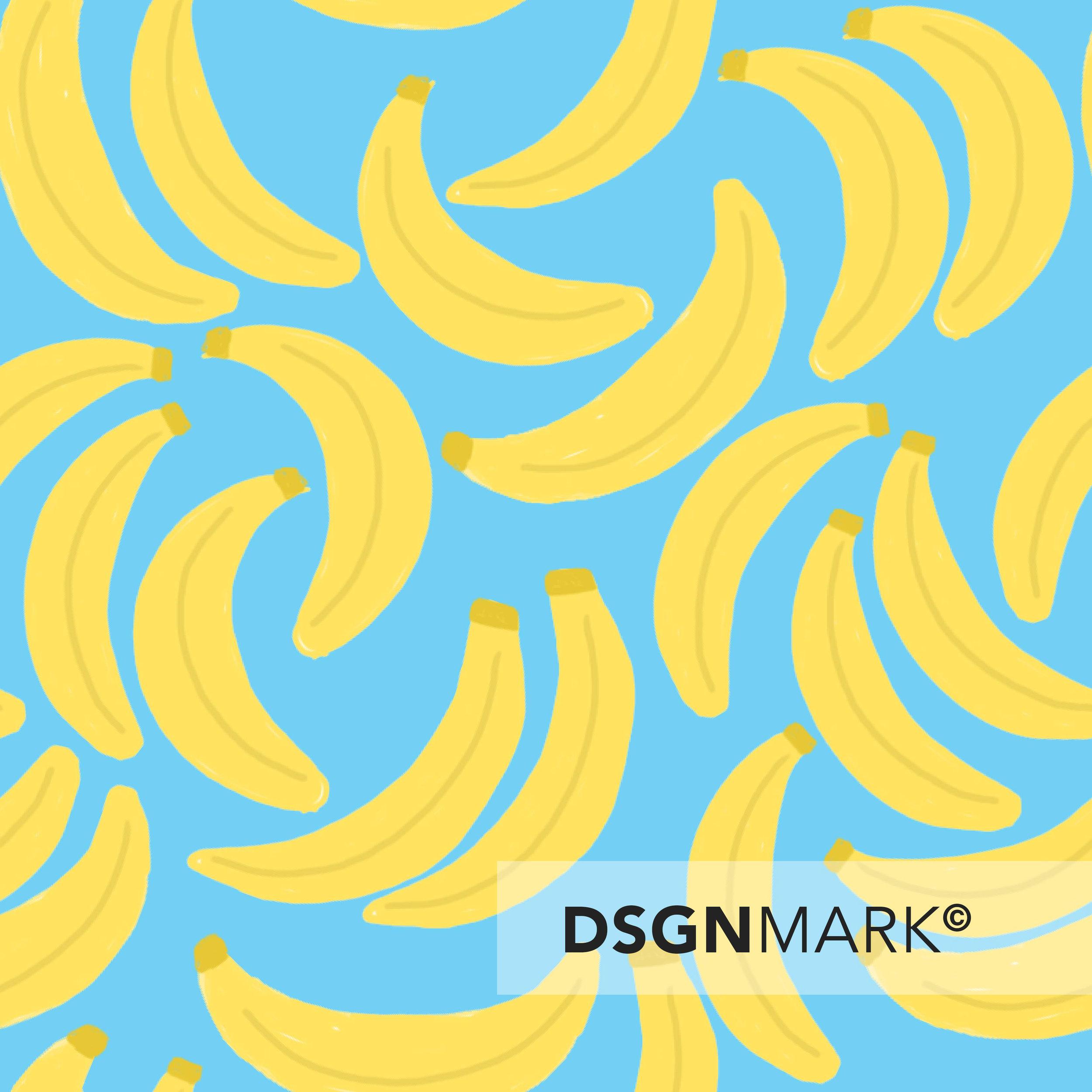 Fruits_Bananas-02.jpg