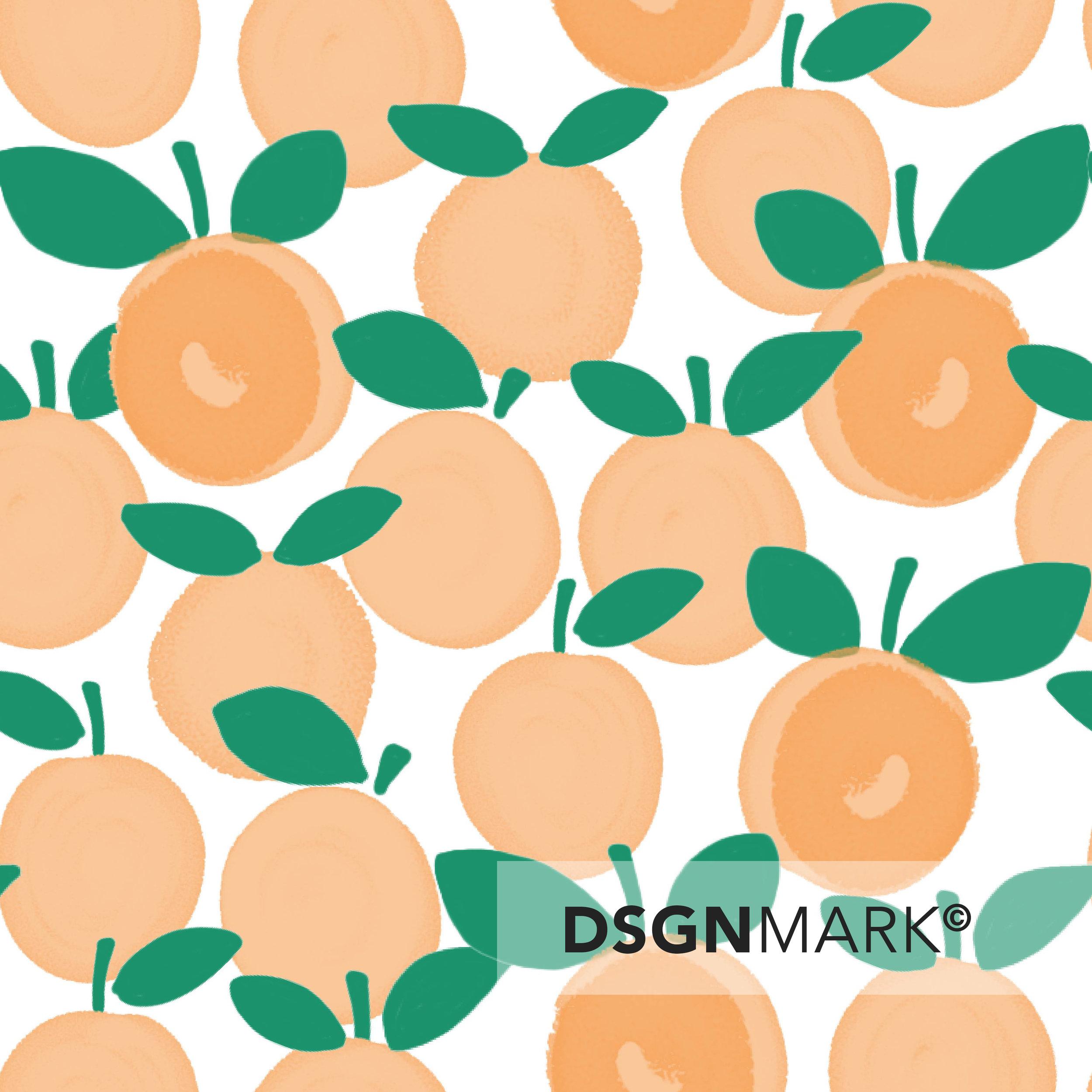 Fruits_Oranges-01.jpg