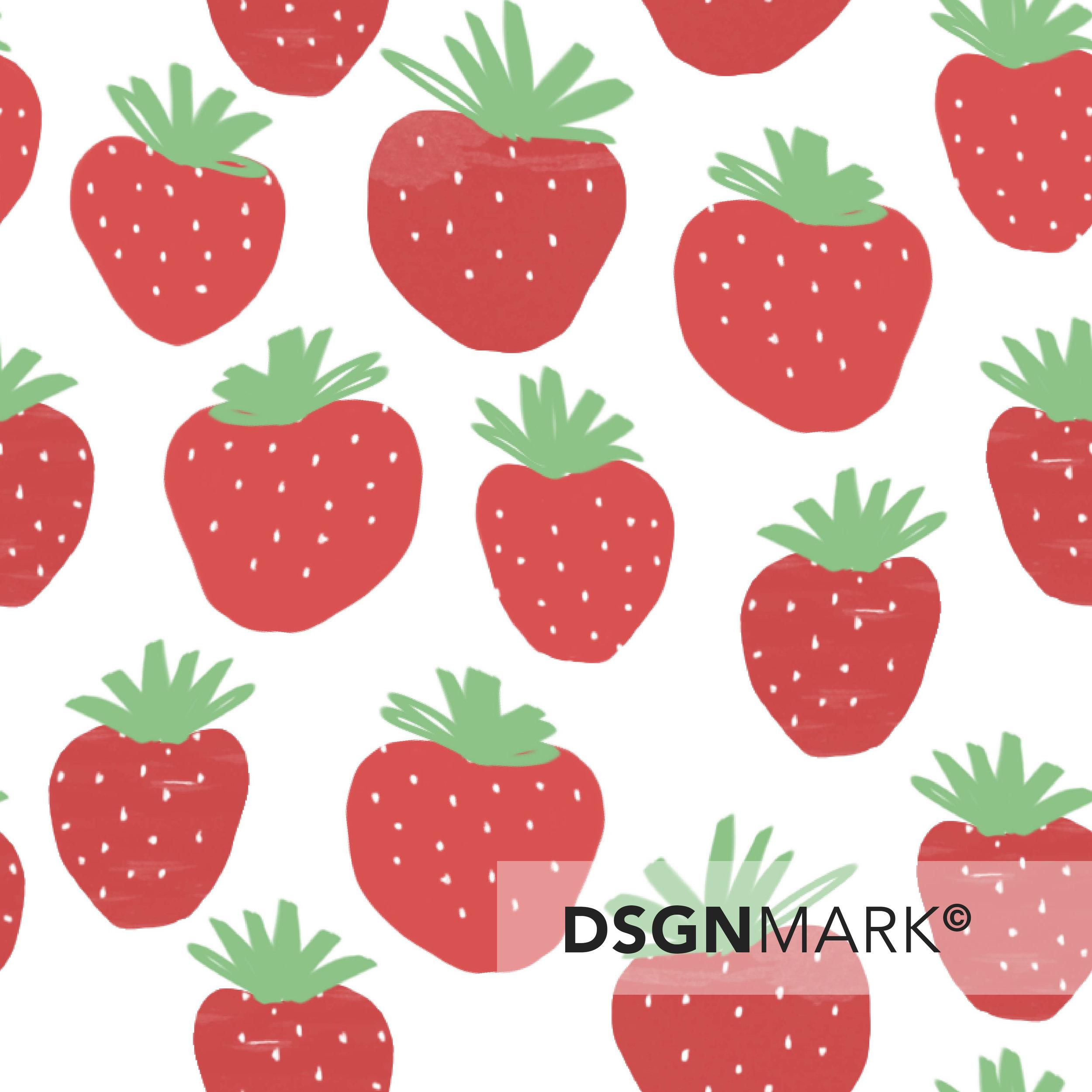 Fruits_Strawberries-01.jpg