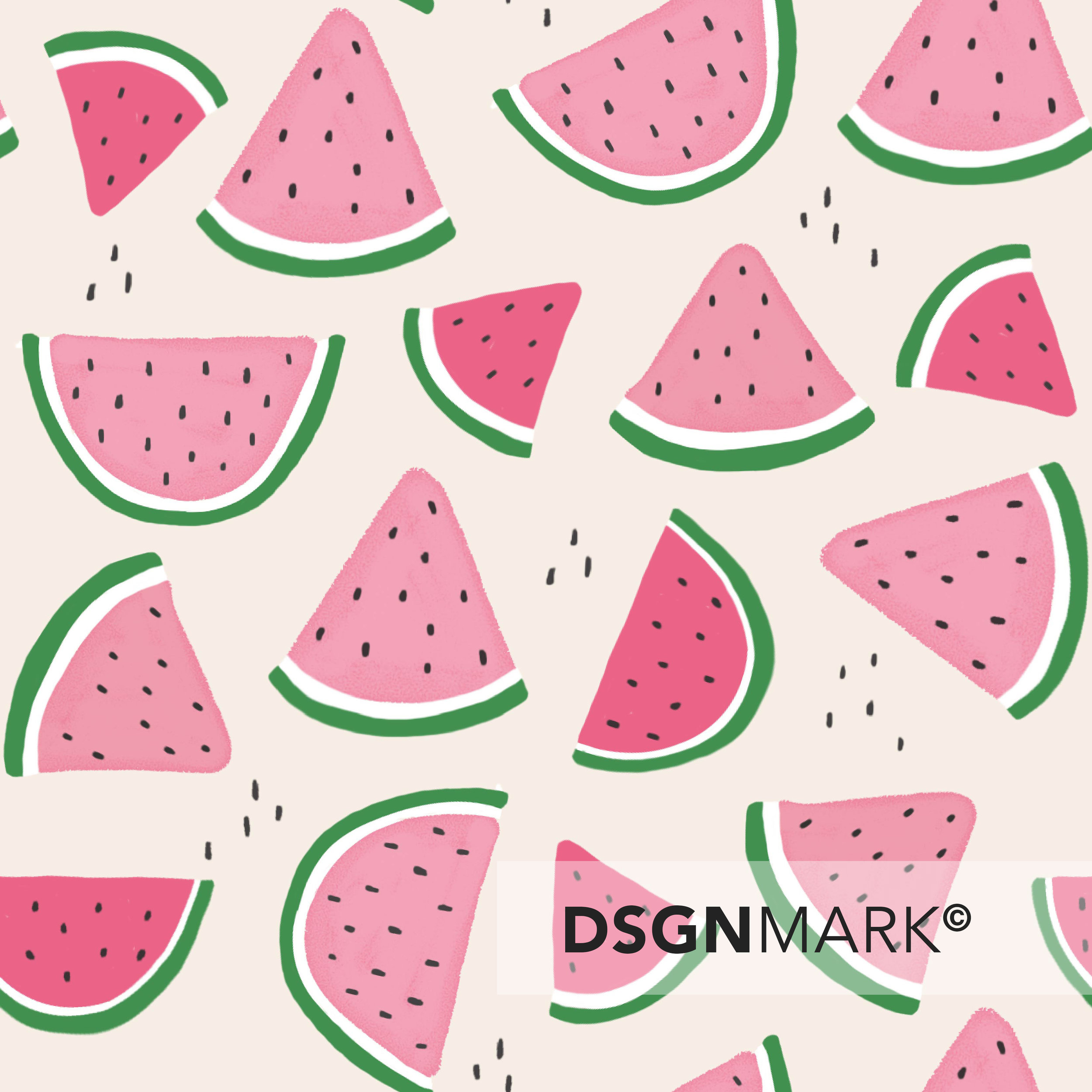 Fruits_Watermelon-02.jpg