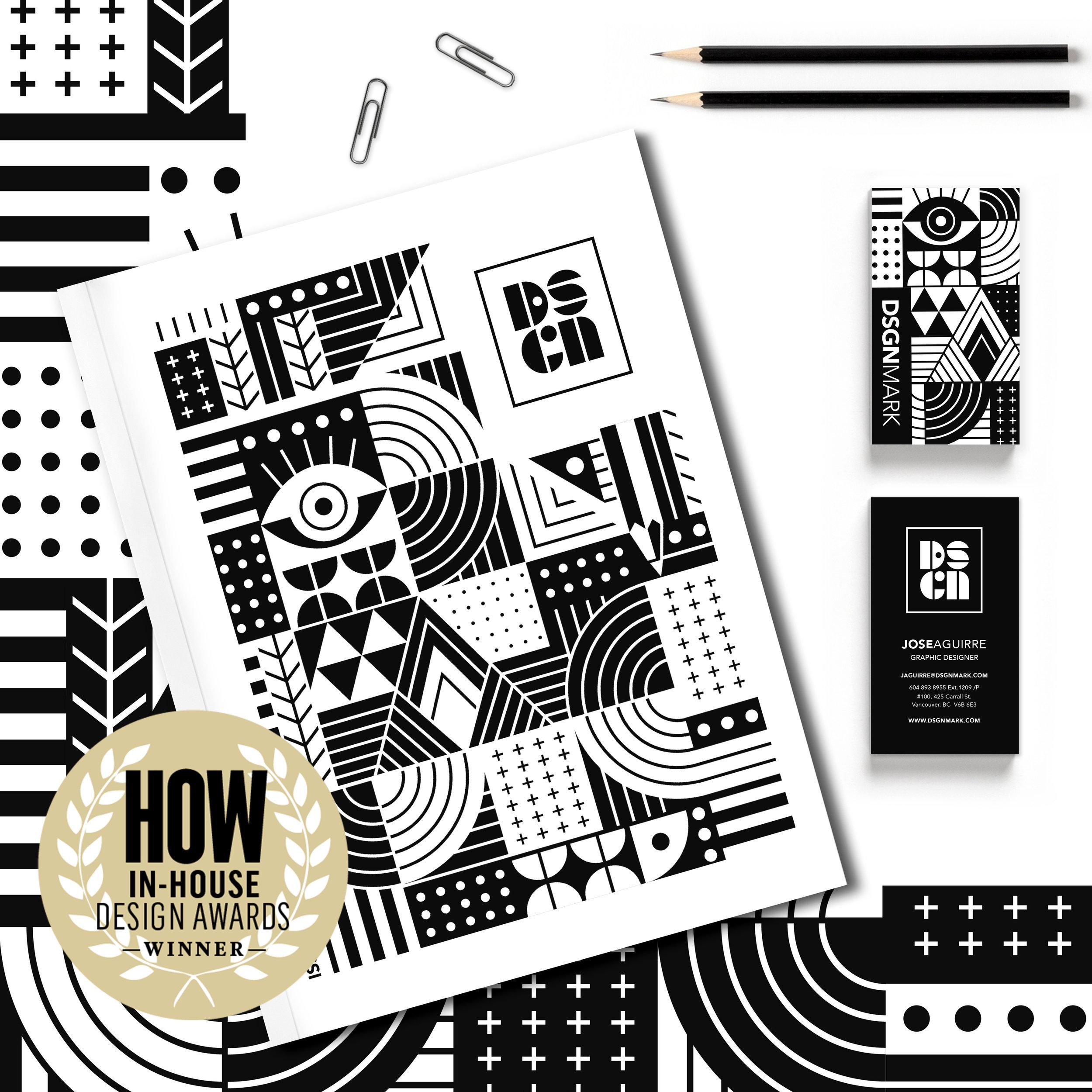 branding-HowDesign.jpg