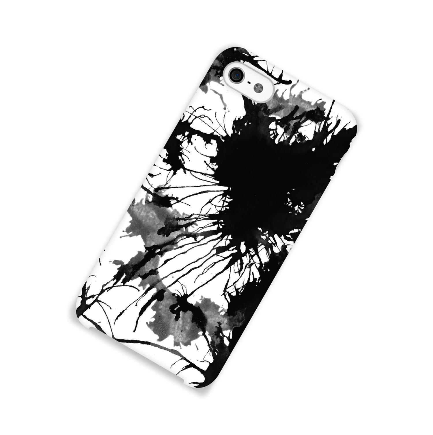 splatter-phone.jpg