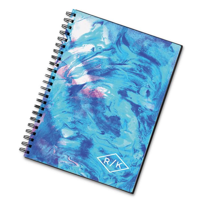 notebooksswirl2.jpg