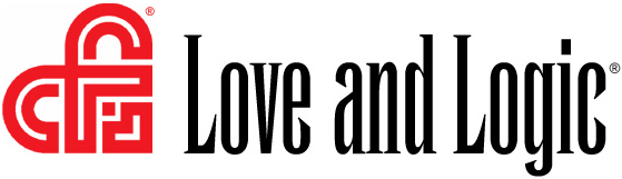 LoveLogic-Logo.png
