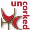 Uncorked.jpg