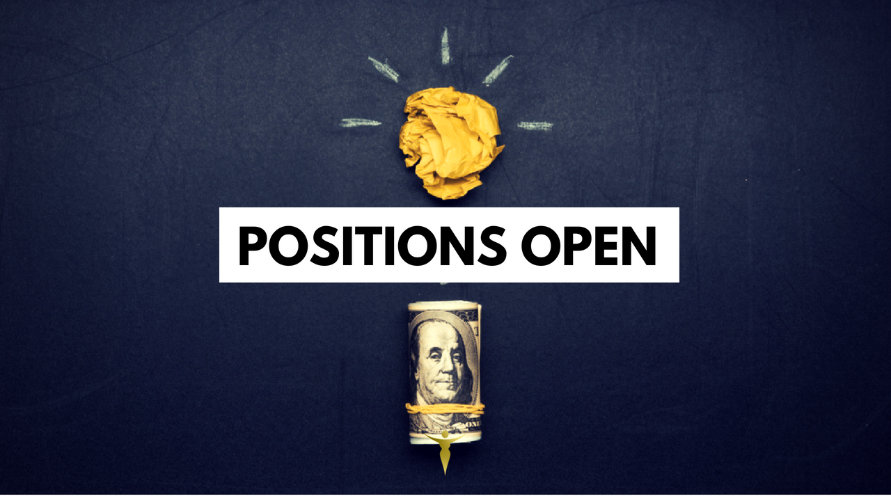 Positions open.png
